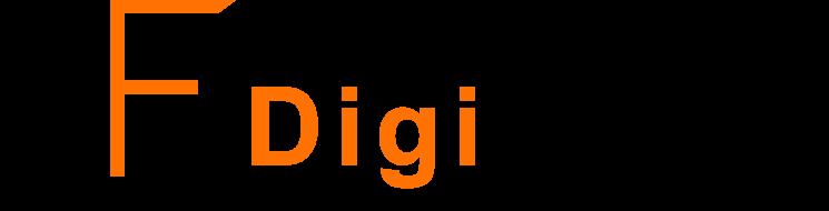 Digifirozi